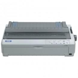 Epson FX-2190 A3, matrični printer