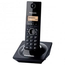 Panasonic telefon KX-TG1711FXB bežični