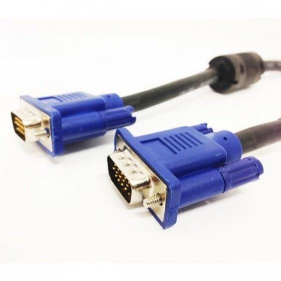 Digitus kabal VGA 3m M-M