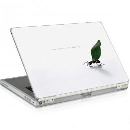 Speedlink presvlaka za laptop Lares XS, working ant