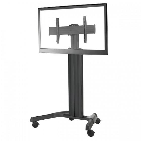 NEC Trolley / kolica PDMHM-L za display velikih dijagonala