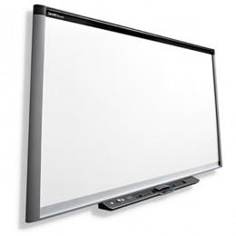 Smart board SB X880 Interaktivna tabla