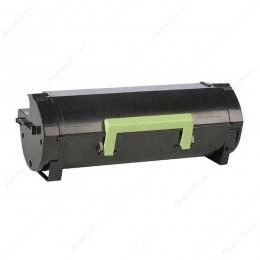 Lexmark Toner 505 (50F5000) Black