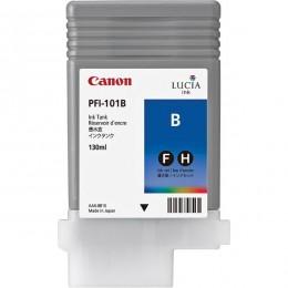 CANON Tinta  PFI-101BL Blue