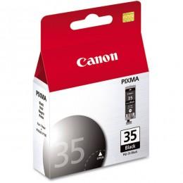 CANON Tinta PGI-35 Black