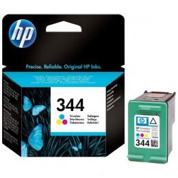 HP Tinta C9363EE (No.344) Color