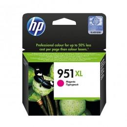 HP Tinta CN047AE (No.951XL) Magenta