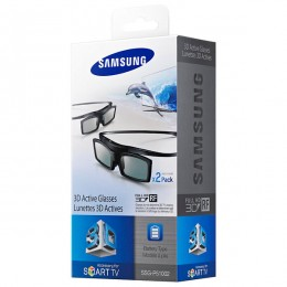 SAMSUNG 3D TV naočale SSG-51002GB/XC