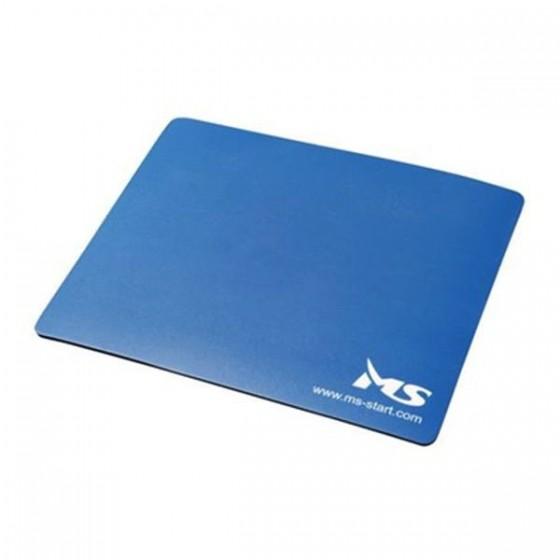 MS podloga za miša MP-02 plava