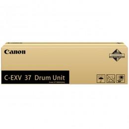 Canon bubanj CEXV 37