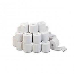 Ading rolna 76/1+1/F70/30m, za ERP uređaje