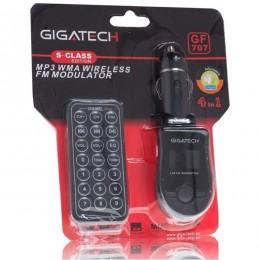 Gigatech transmiter OR-EP201
