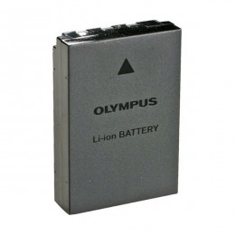 Olympus baterija za foto aparat Li12B +torbica