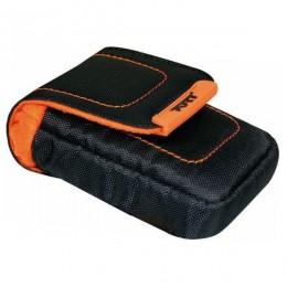 Port Designs torba za fotoaparat Ibiza Compact S