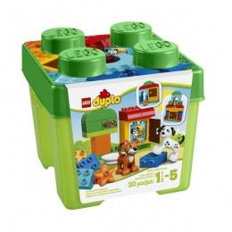 LEGO Poklon set sve u 1 10570