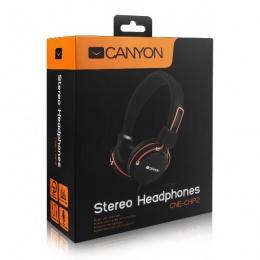 Canyon headset CNE-CHP2