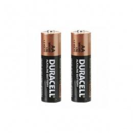Duracell baterije BSC AA 2kom