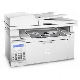 HP Laserjet MFP M130fn (G3Q59A)