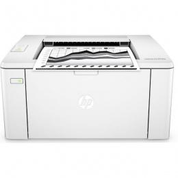 HP LaserJet Pro M102a Printer sa USB kablom