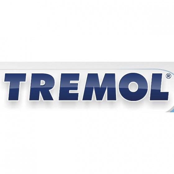 TREMOL S - Adapter 9,6V / 5W