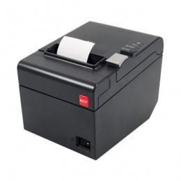 EPSON BA - Fiskalni printer