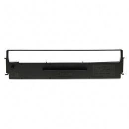 Ribon LQ-350/300+II C13S015633 Black