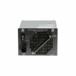 Canon Power Supply Unit-U1  (CF2853B002AA)