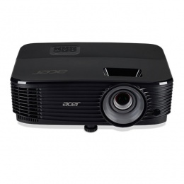 Acer projektor X1323WH