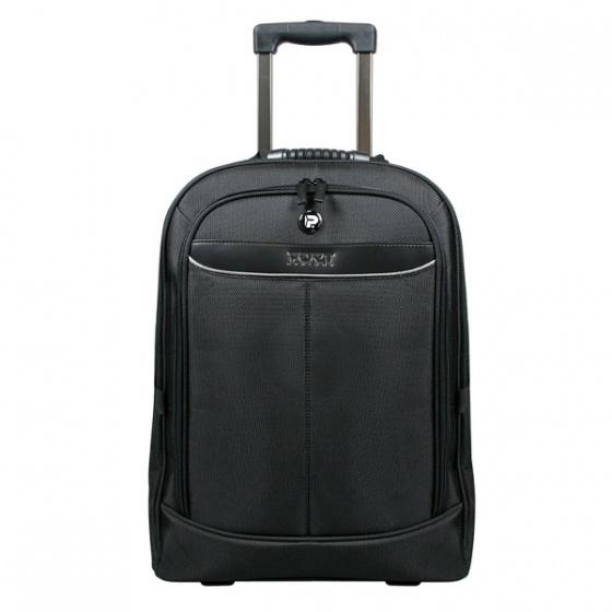 PORT Manhattan II 15 ruksak za laptop