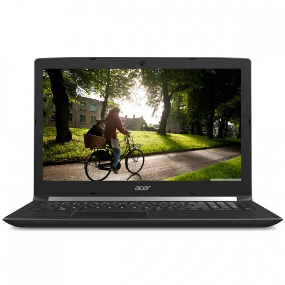 Laptop Acer Aspire 5 (NX.GSXEX.005)