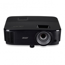 Acer projektor X1123H, MR.JPQ11.001