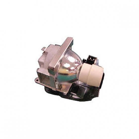 BENQ lampa za projektore (MP, MP623, MP624) 5J.Y1E05.001