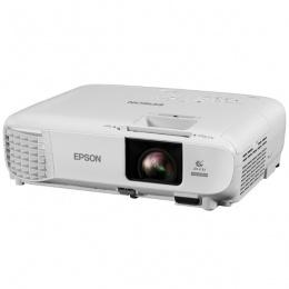 Epson projektor EB-U05 (V11H841040), Full HD