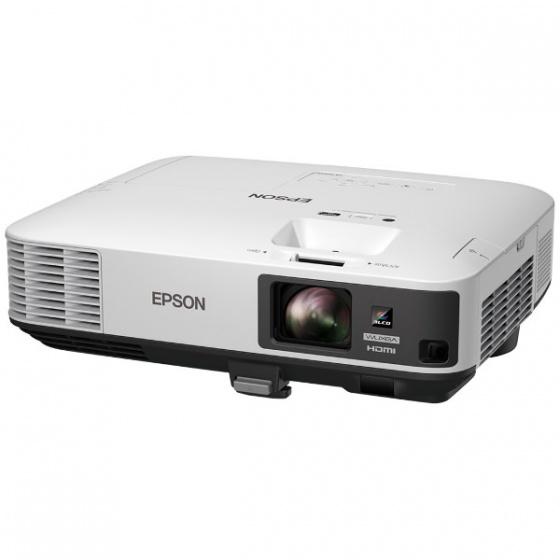 Epson projektor EB-2265U (V11H814040)