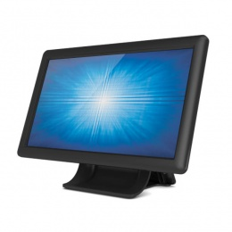 ELO POS 1509L-8UWA-0-G Touch 15 Monitor