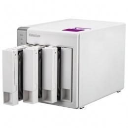 NAS storage backup rješenje QNAP 4X4TB