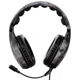 Hama uRAGE SoundZ EVO Gaming Headset