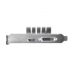 Asus nVidia GeForce GT1030 SL 2GB DDR5 BRK