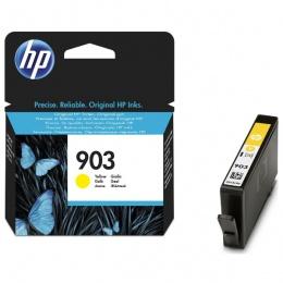 HP tinta 903 yellov (T6L95EA)