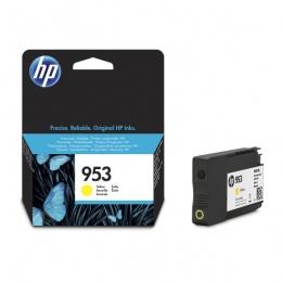 HP tinta 953 yellow ( F6U14EA)