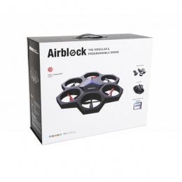 Makeblock Steam Kits Airblock Overseas verzija Gift Pack