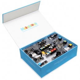 Makeblock Steam Kits Inventor Electronic Kit