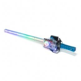 Makeblock Steam Kits mBot Ranger Add-on Pack- Servo Laser Sword