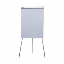 TipTop Office Tabla flipchart  70x100cm