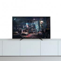 Televizor Panasonic LED TX-40ES403E SMART Full HD