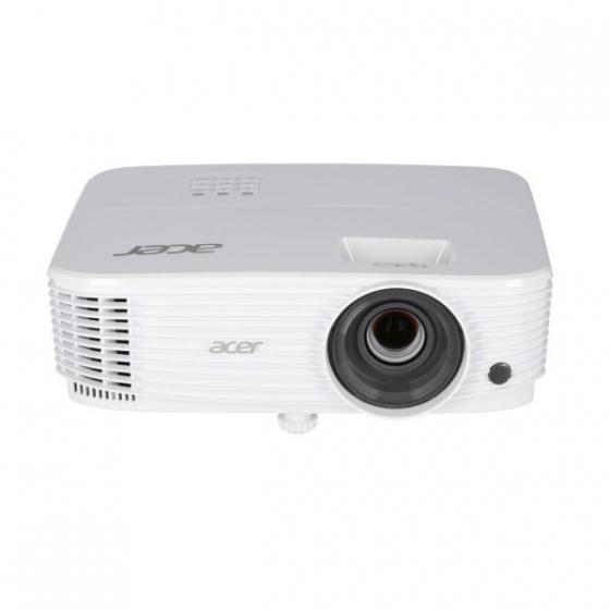 Acer projektor P1150