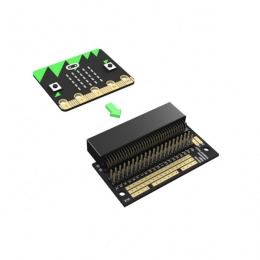 Kitronik Edge konektor Breakout Board za BBC micro:bit