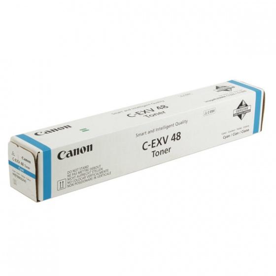 Canon Toner C-EXV 048C Plavi (9107B002AA)