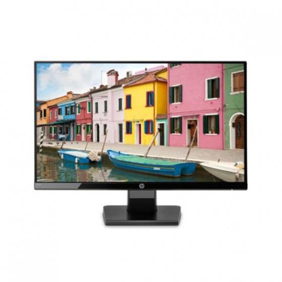 HP 22w Display(1CA83AA)