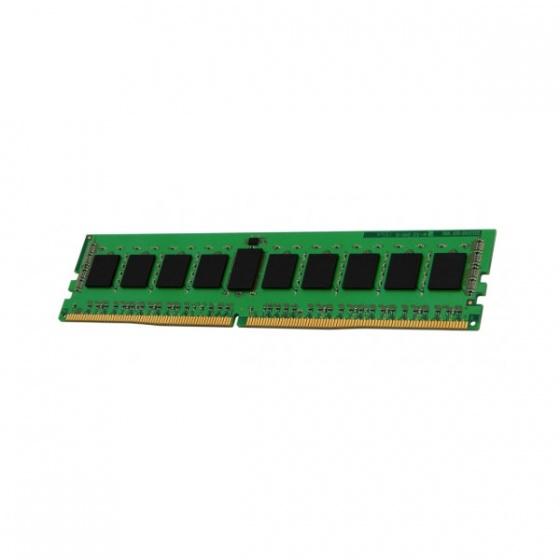 RAM Kingston 4 GB DDR4 2666 MHz (KVR26N19S6/4)